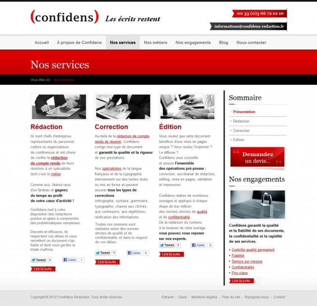 confidens-redaction-2