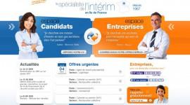 evs-interim-01