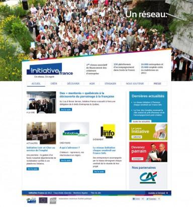 france-initiative-1