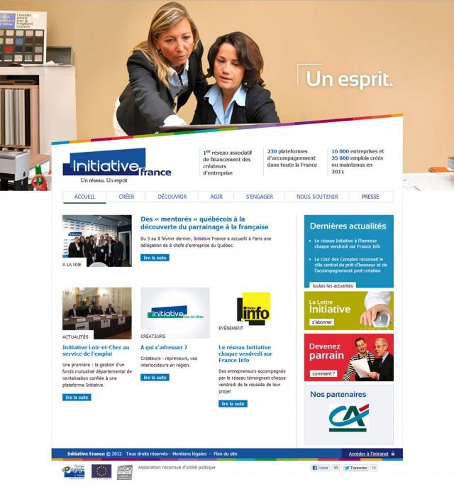france-initiative-2