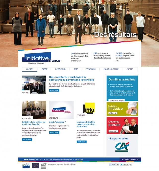 france-initiative-3