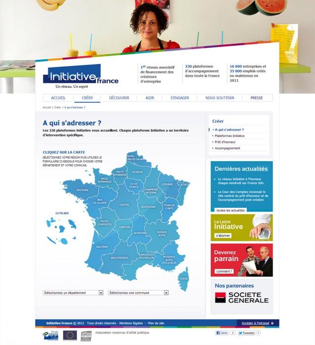 france-initiative-4