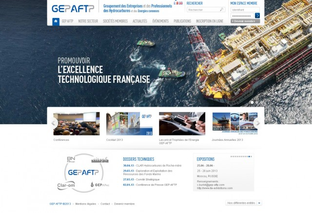 gep-aftp-home-1