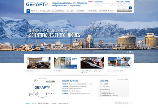 gep-aftp-home-2