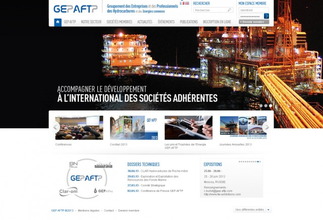 gep-aftp-home-3