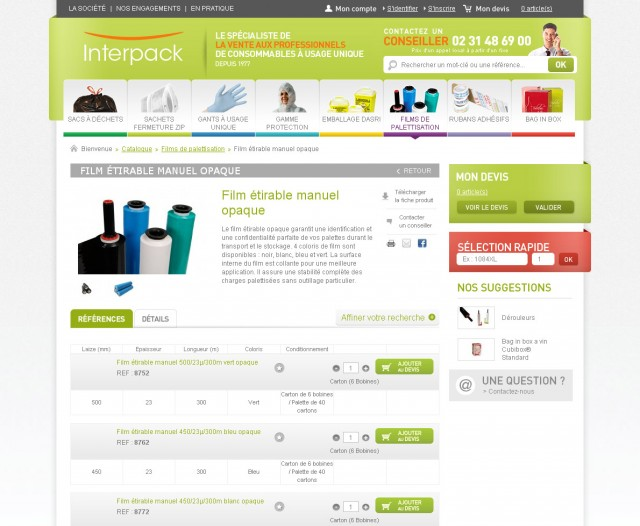 interpack-02