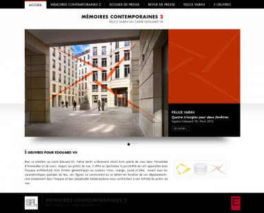 memoires-contemporaines-2-01