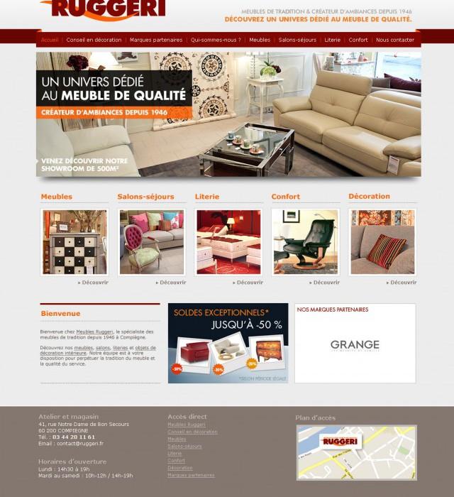 meubles-ruggeri-01