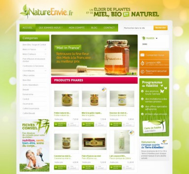 nature-envie-01