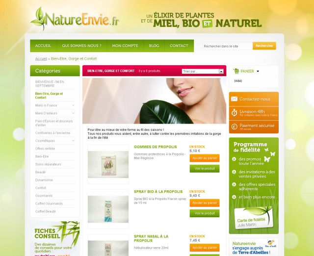 nature-envie-02