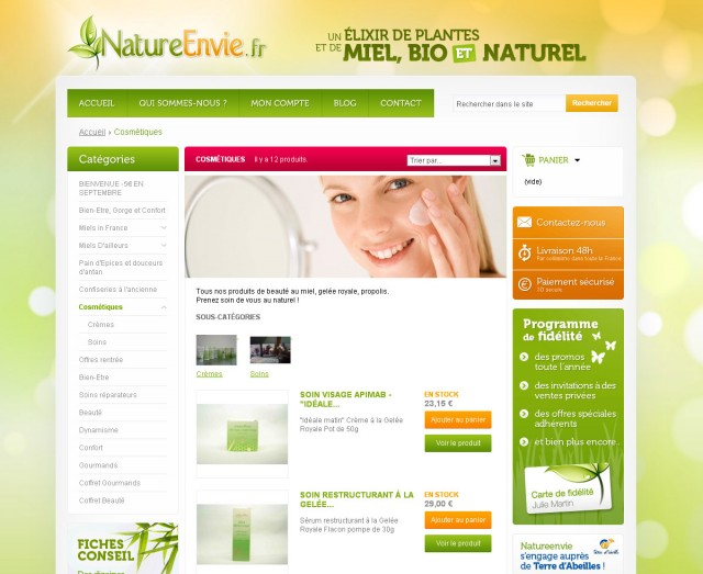 nature-envie-03