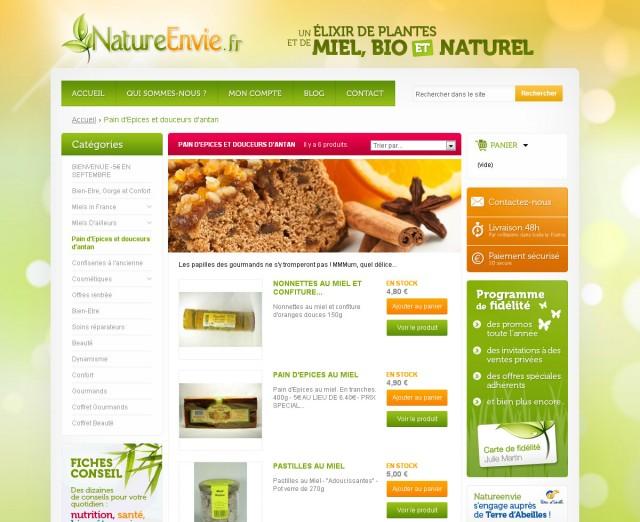 nature-envie-04