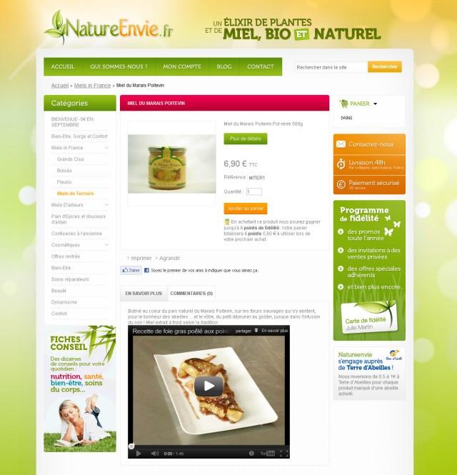 nature-envie-05