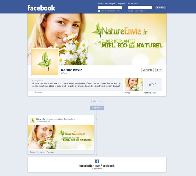 nature-envie-facebook2