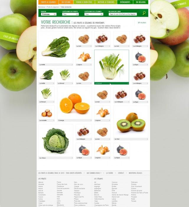 ok__fruits_et_legumes__de_saison
