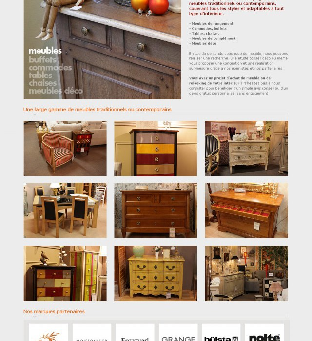 ruggeri-meubles-03