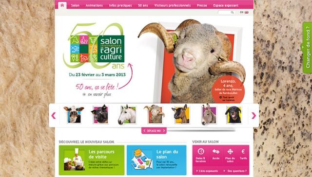 salon-de-lagriculture-2013-03