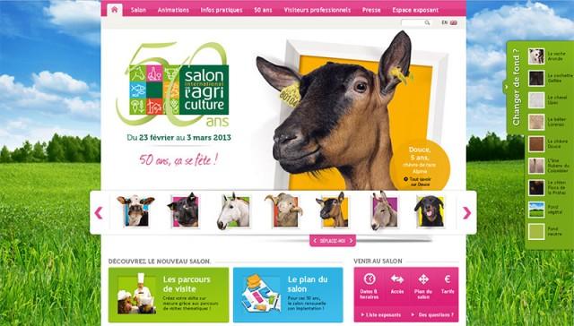 salon-de-lagriculture-2013-04