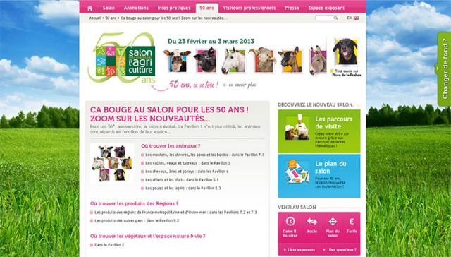 salon-de-lagriculture-2013-05