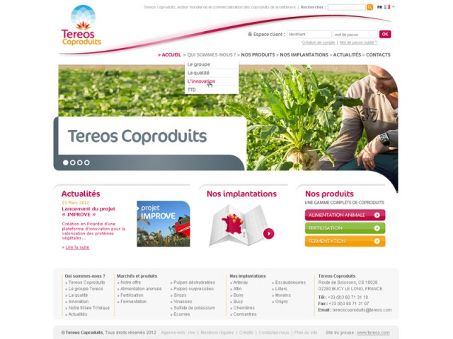 tereos-coproduits-01